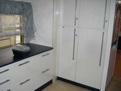 wohnwagen ohne kinderzimmer zu verkaufen. Black Bedroom Furniture Sets. Home Design Ideas