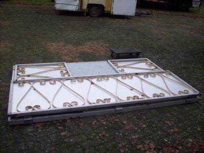dietz camping veranda klappbar. Black Bedroom Furniture Sets. Home Design Ideas