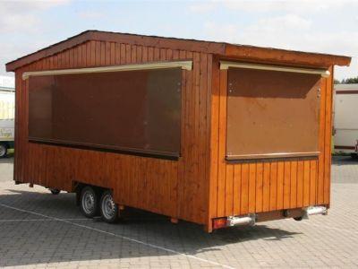 weihnachtsmarktanh nger gl hweinstand verkaufsanh nger. Black Bedroom Furniture Sets. Home Design Ideas