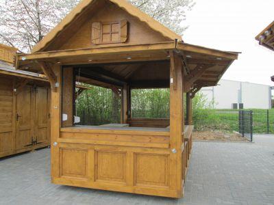 musterh tte 4 seiten offen 6m sofort verf gbar. Black Bedroom Furniture Sets. Home Design Ideas