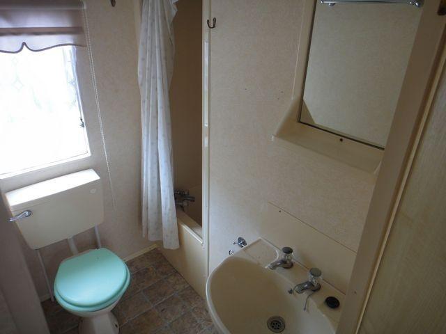 3 mtr breit 2 schlafzimmer 1999 mobilheim for Badezimmer 5000 euro