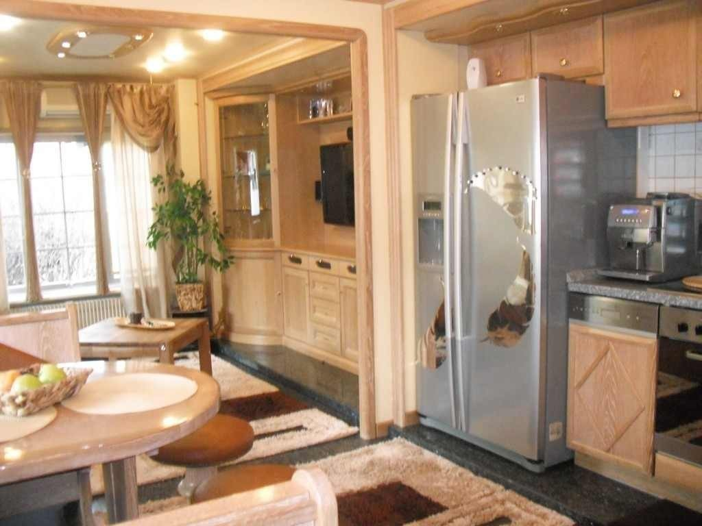 italienischen luxus wohnwagen. Black Bedroom Furniture Sets. Home Design Ideas