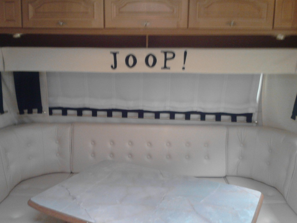 tabbert baronnese klima dusche. Black Bedroom Furniture Sets. Home Design Ideas