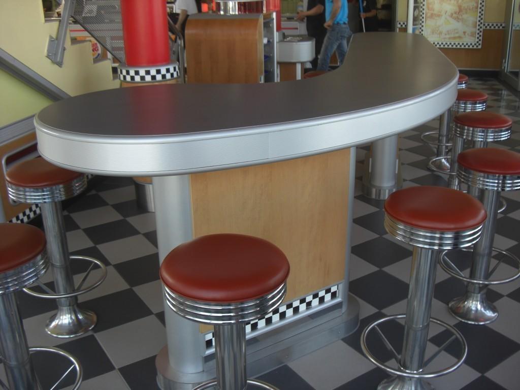 Burger Möbel burger king möbel design