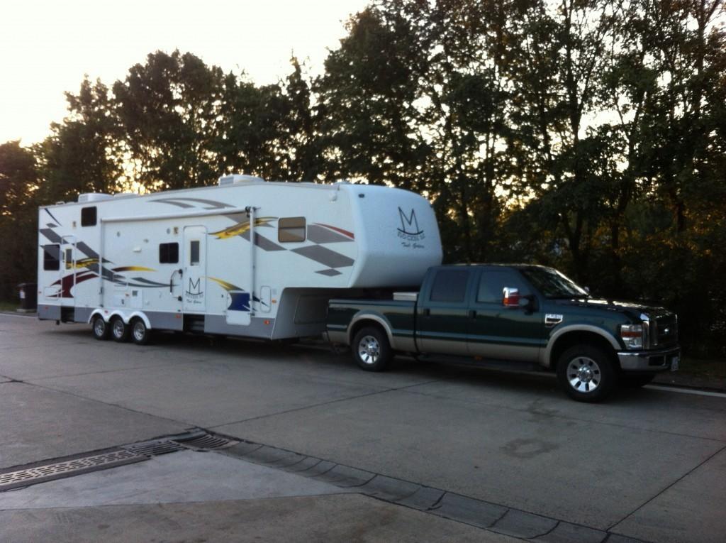 Dodge Ram Caravan 2013 Ram C V Tradesman Image 15 P0443