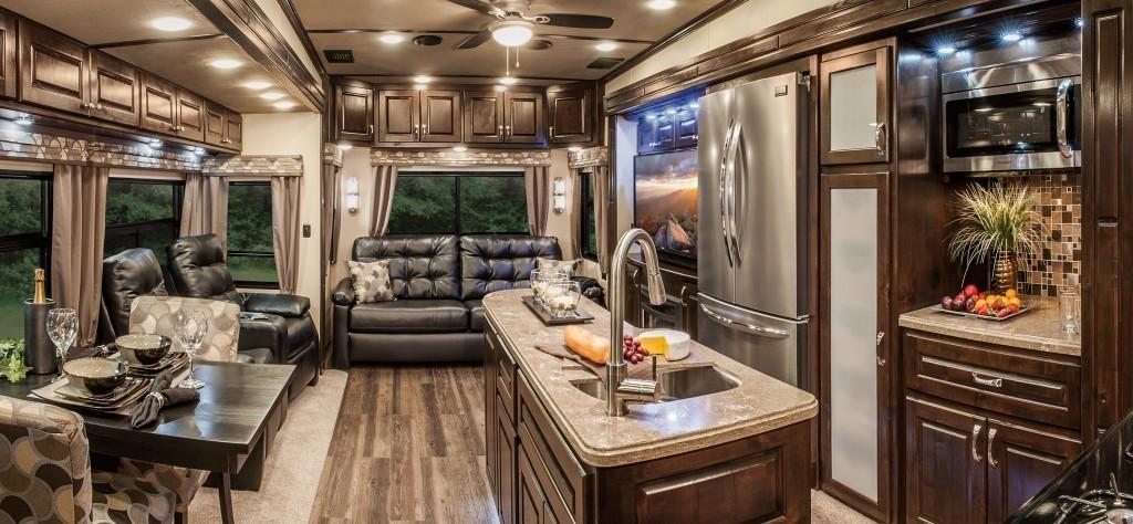 luxus kinderzimmer wohndesign. Black Bedroom Furniture Sets. Home Design Ideas