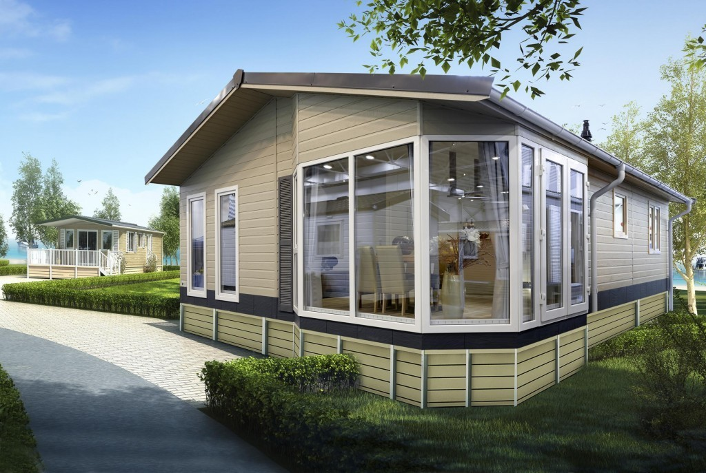 luxus wohncontainer kaufen wohncontainer kaufen containersysteme kmc luxus wohncontainer holz. Black Bedroom Furniture Sets. Home Design Ideas