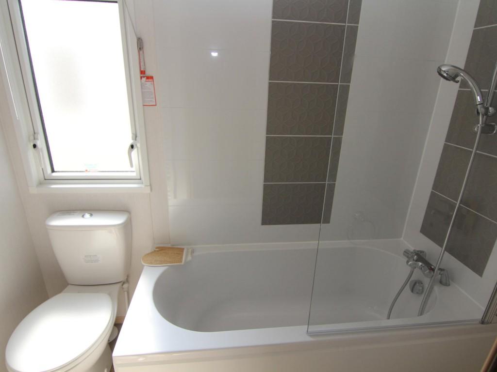 Badezimmer Lüfter Mit Tolle Stil Für Ihr Wohnideen