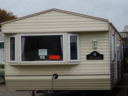 mobilheim willerby car gebrauchte abi mobilheim nordhorn. Black Bedroom Furniture Sets. Home Design Ideas