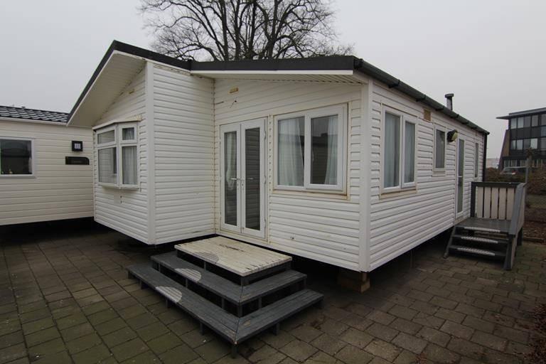 mobilheim kaufen cuijk mobilheim wohnwagen chalet abi. Black Bedroom Furniture Sets. Home Design Ideas