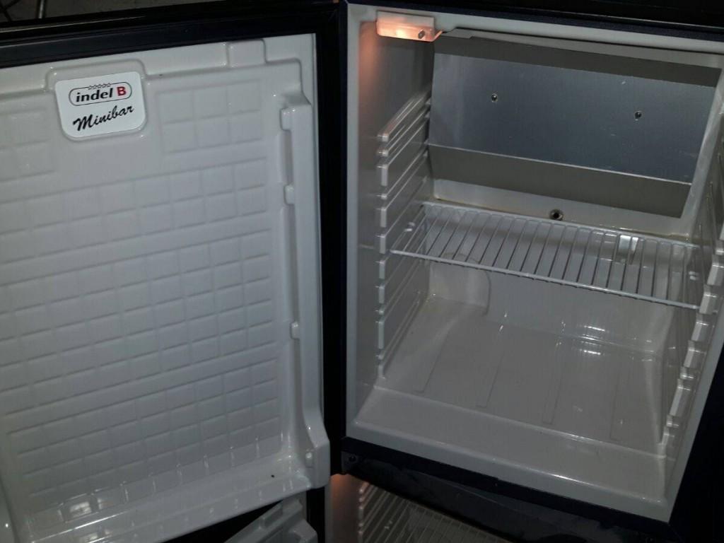 Minibar Als Kühlschrank Nutzen : Minibar kühlschrank für boote bar hotel camping bistro