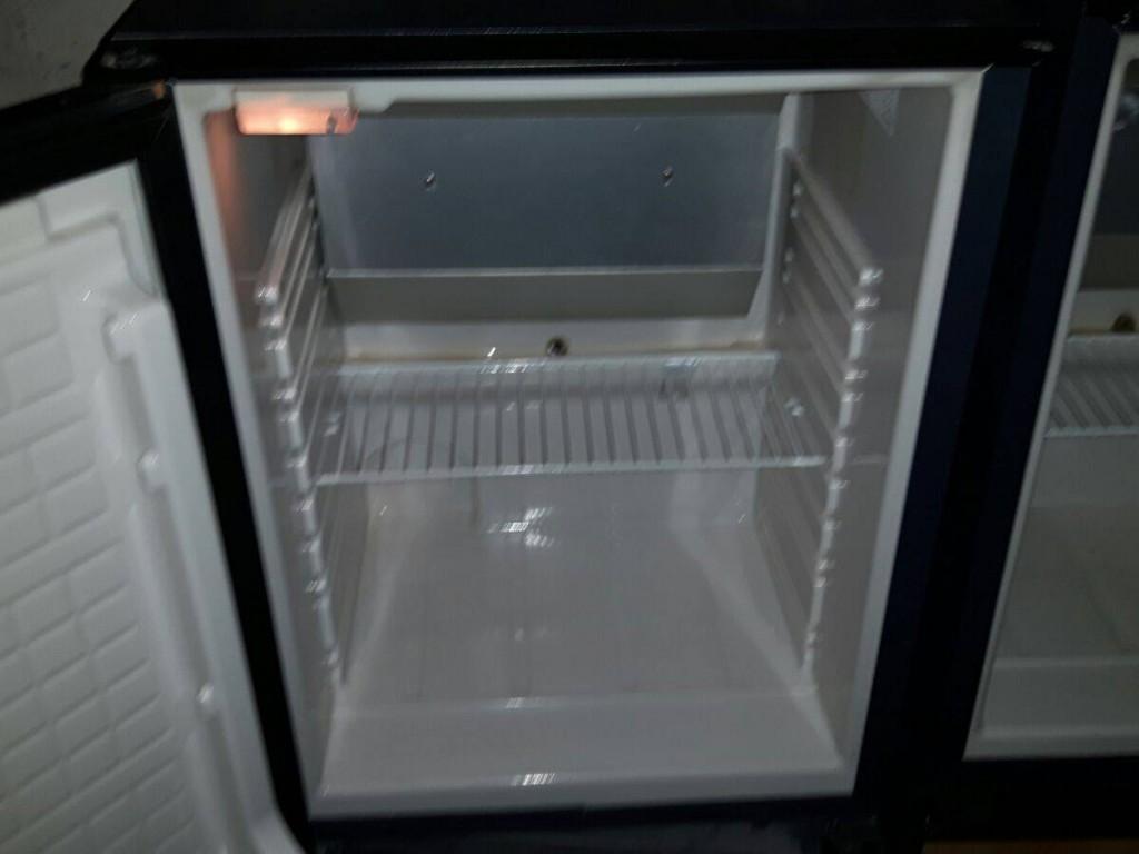 Minibar Kühlschrank Hotel : Minibar kühlschrank für boote bar hotel camping bistro