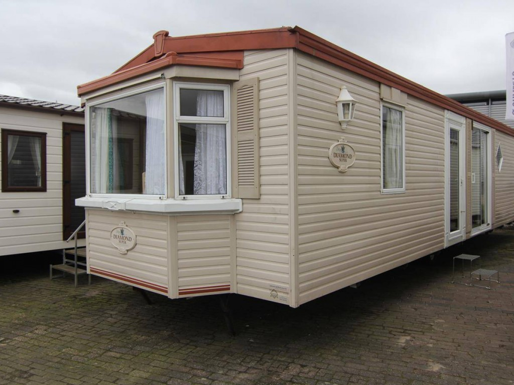 mobilheim kaufen cuijk mobilheim chalet caravan wohnwagen. Black Bedroom Furniture Sets. Home Design Ideas