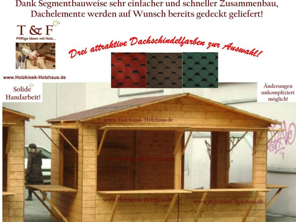 markth tten gastroh tten verkaufsh tten marktbuden. Black Bedroom Furniture Sets. Home Design Ideas