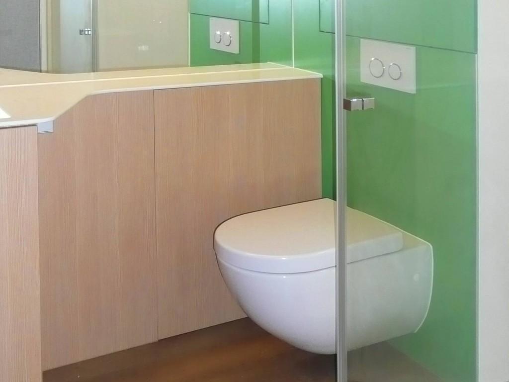 Mobiles badezimmer good spectra gmbh mobiles badezimmer - Mobiles badezimmer ...