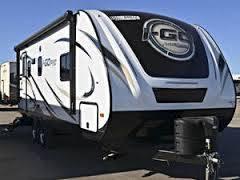 Wohnwagen Mit Außenküche : Sonderangebot 3.5 t 8m wohnwagen igo