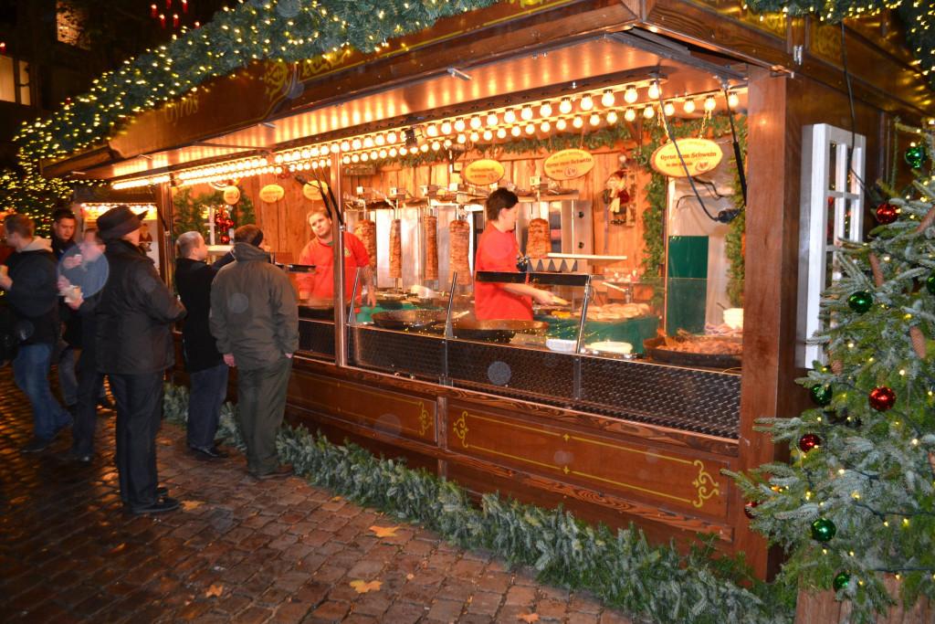 Gebrauchte Weihnachtsdeko.Gebrauchte Klapphütten Zu Verkaufen Schmäding Hütten