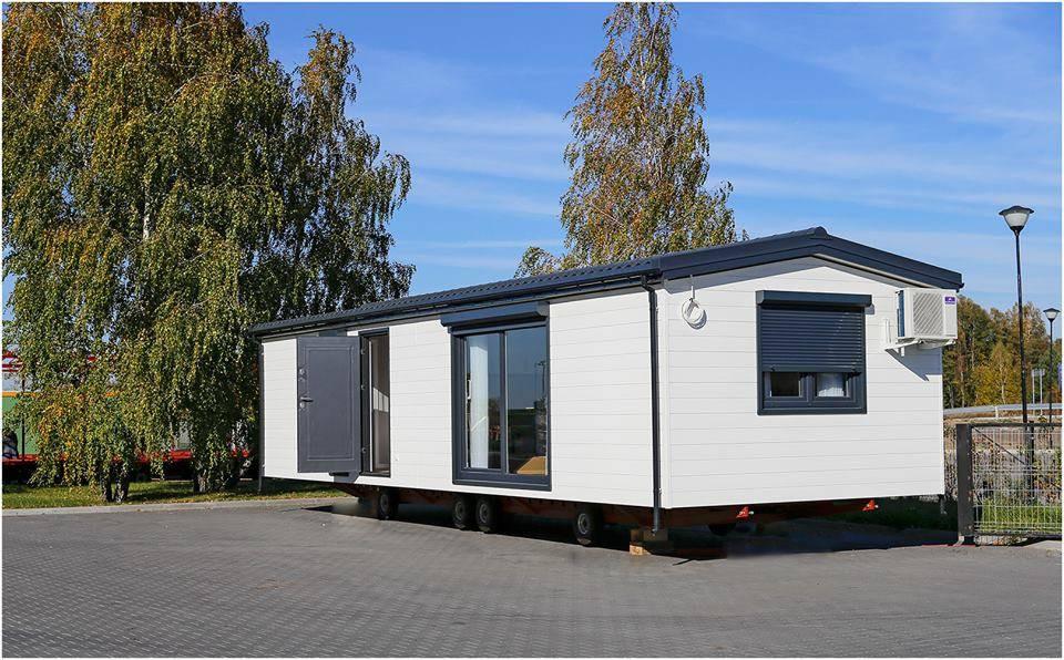 mobilheim nordhorn gebraucht kaufen mobilheim nordhorn cm. Black Bedroom Furniture Sets. Home Design Ideas